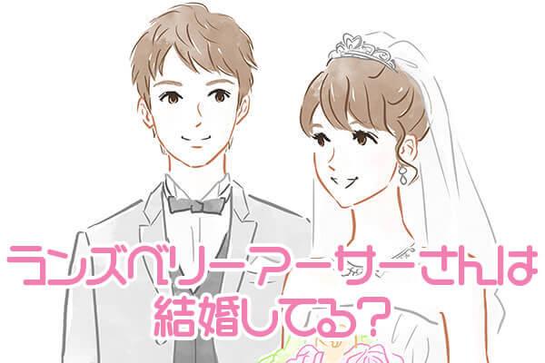 結婚のコピー